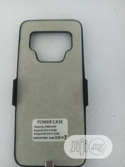 S8 Power Battery Backup and Casing | Accessories for Mobile Phones & Tablets for sale in Lagos State, Lekki Phase 2