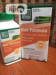 Hair Formula for Men and Women | Vitamins & Supplements for sale in Lagos State, Ikeja
