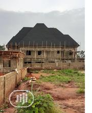 Mr Donald Newzealand Stone Coated Roofing Sheet In Lagos State | Building & Trades Services for sale in Lagos State, Ajah