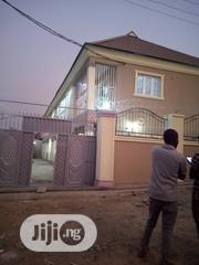 Newly Built R&Pself Akala Express | Houses & Apartments For Rent for sale in Oyo State, Oluyole
