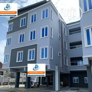 Affordable 2 Bedroom Flat For Sale | Houses & Apartments For Sale for sale in Lagos State, Lekki Phase 2