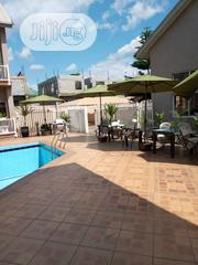 Serviced 1 Bedroom Apartment | Short Let for sale in Abuja (FCT) State, Gwarinpa