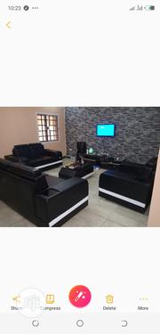 Set Of Living Room Sofa | Furniture for sale in Lagos State, Maryland