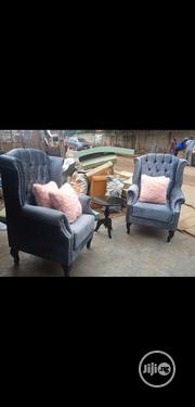 Antique Chair | Furniture for sale in Lagos State, Ikorodu