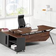Office Quality Table | Furniture for sale in Jigawa State, Garki