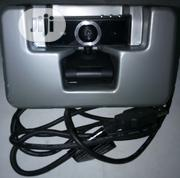HP Deluxe 8 Megapixel High Quality Webcam | Computer Accessories  for sale in Lagos State, Ikeja