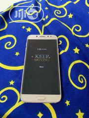 Samsung Galaxy J7 Pro 32 GB Gold | Mobile Phones for sale in Lagos State, Ikorodu
