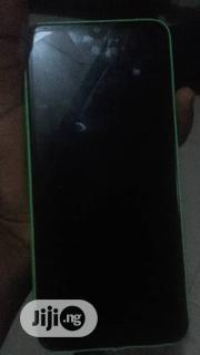 New Infinix Hot 8 Lite 32 GB | Mobile Phones for sale in Lagos State, Mushin
