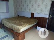 7 By 6/ 6 By 6 Bedframe | Furniture for sale in Lagos State, Badagry