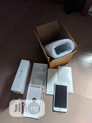 New Apple iPhone 6 Plus 16 GB Gold | Mobile Phones for sale in Delta State, Ugheli