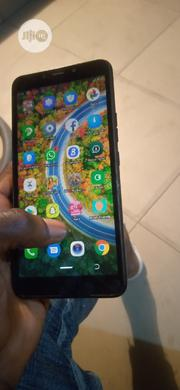 Tecno Pouvoir 3 Air 16 GB | Mobile Phones for sale in Abuja (FCT) State, Lugbe District