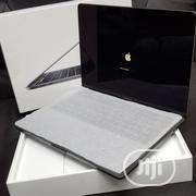 New Laptop Apple MacBook Pro 16GB Intel Core i7 SSD 512GB   Laptops & Computers for sale in Lagos State, Ikeja