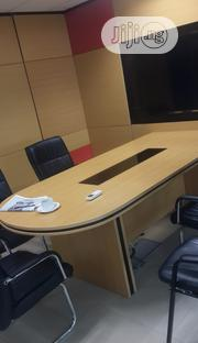 Conference That They All Know | Furniture for sale in Lagos State, Victoria Island