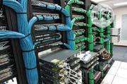 Computer Networking | Computer & IT Services for sale in Rivers State, Port-Harcourt