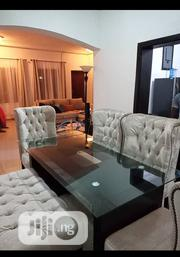 Dinning Set- 6 Sitter/4 Sitter | Furniture for sale in Lagos State, Ajah
