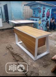 Office Desk | Furniture for sale in Lagos State, Victoria Island
