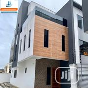 5 Bedroom Detached Duplex For Sale.   Houses & Apartments For Sale for sale in Lagos State, Lekki Phase 2