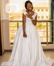 Wedding Gowns | Wedding Venues & Services for sale in Abuja (FCT) State, Galadimawa