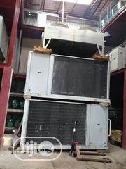 Industrial Chillers For Cooling | Manufacturing Equipment for sale in Lagos State, Surulere