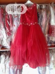 Quality US Ball Gown | Children's Clothing for sale in Abuja (FCT) State, Wuse