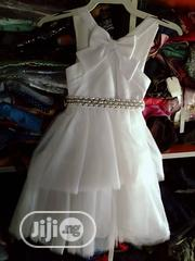 Kids Fashion | Children's Clothing for sale in Abuja (FCT) State, Wuse