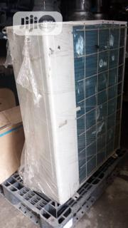 Industrial Chillers For Cooling | Other Services for sale in Lagos State, Ikeja