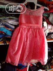 US Gown for Kids | Children's Clothing for sale in Abuja (FCT) State, Wuse
