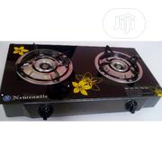Brand New Original Newcastle 2burners Table Gas Cooker Without Oven | Restaurant & Catering Equipment for sale in Lagos State, Ojo