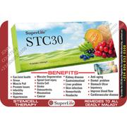 STC30 - Stemcell Therapy - Remedies to All Deadly Malady | Vitamins & Supplements for sale in Lagos State, Lagos Mainland