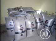 50 Bags Of Egusi For Sale | Feeds, Supplements & Seeds for sale in Abuja (FCT) State, Kuje