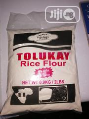 Rice Powder 2lbs | Meals & Drinks for sale in Ogun State, Obafemi-Owode