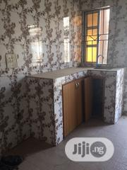 Lovely 2 Bedroom Flat At Ibafo Just 15minutes Drive From Ojodu Berger | Houses & Apartments For Rent for sale in Ogun State, Obafemi-Owode