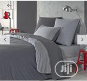 Duvets /Bedsheets /Curtains | Home Accessories for sale in Lagos State, Lagos Mainland