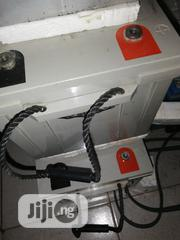 Used Inverter Batteries   Electrical Equipment for sale in Lagos State, Epe
