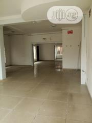 A Very Beautiful and Spacious Shop for Rent in Lekki Phase 1. | Commercial Property For Rent for sale in Lagos State, Lekki Phase 1