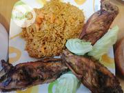 Delicious Meals At Affordable Prices. | Meals & Drinks for sale in Lagos State, Lekki Phase 1