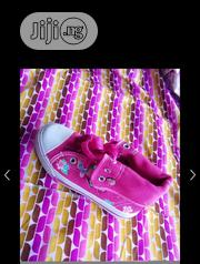 Kids Sneakers | Children's Shoes for sale in Lagos State, Ikorodu