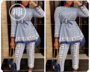 New Quality Ladies Outfit   Clothing for sale in Lagos State, Ikeja
