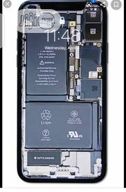 Phone Engineering | Repair Services for sale in Kwara State, Ilorin West