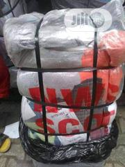 Pimped Clean Bale Of Clothes For Sale | Clothing for sale in Abuja (FCT) State, Asokoro
