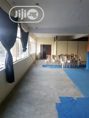 A Very Big Hall in Festac for Lease | Commercial Property For Rent for sale in Lagos State, Amuwo-Odofin