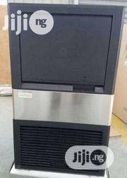 Ice Maker 32 Cubes   Kitchen Appliances for sale in Lagos State, Ojo