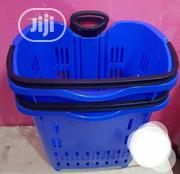 Supermarket Basket   Store Equipment for sale in Lagos State, Ojo