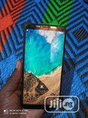 Tecno Camon X Pro 64 GB Black | Mobile Phones for sale in Lagos State, Ifako-Ijaiye
