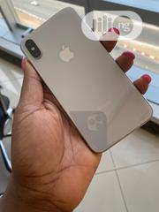 Apple iPhone X 256 GB | Mobile Phones for sale in Abuja (FCT) State, Wuse 2
