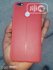 Tecno Camon X 32 GB Gold | Mobile Phones for sale in Abia State, Ukwa