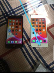 Apple iPhone 6s 16 GB Gold | Mobile Phones for sale in Edo State, Ikpoba-Okha