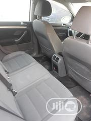 Volkswagen Golf GTI 2008 Silver | Cars for sale in Lagos State, Ikeja