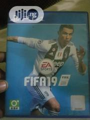 FIFA19 Ps4 | Video Game Consoles for sale in Edo State, Benin City