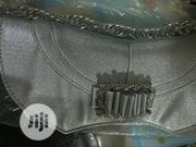 Clutch Purse | Bags for sale in Abuja (FCT) State, Lokogoma